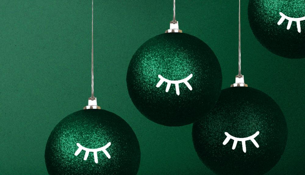 Christmas Gifts Blog Thumnail