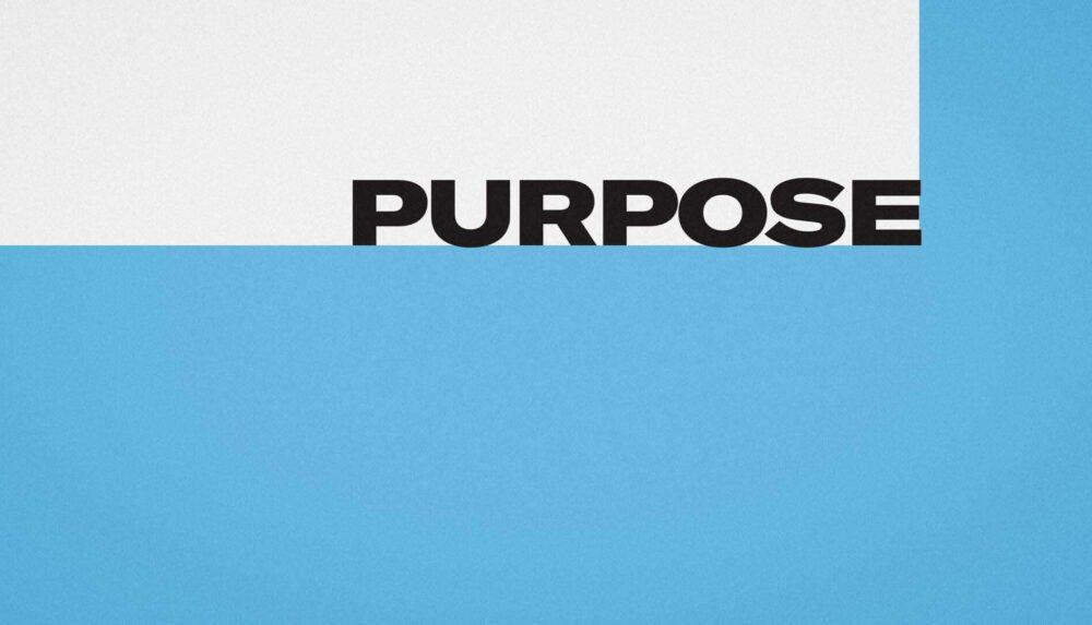 Semi permanent Purpose