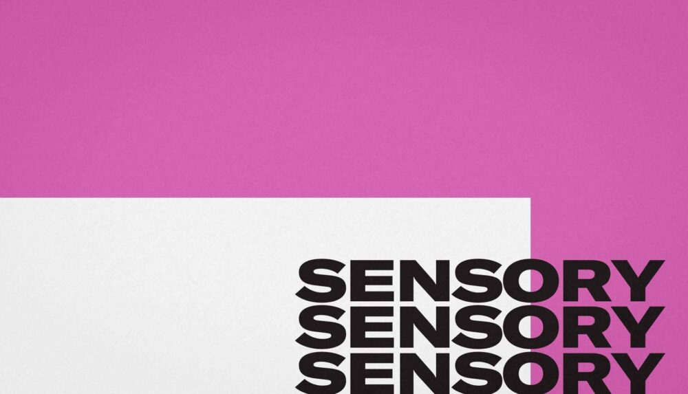 Semi permanent Sensory