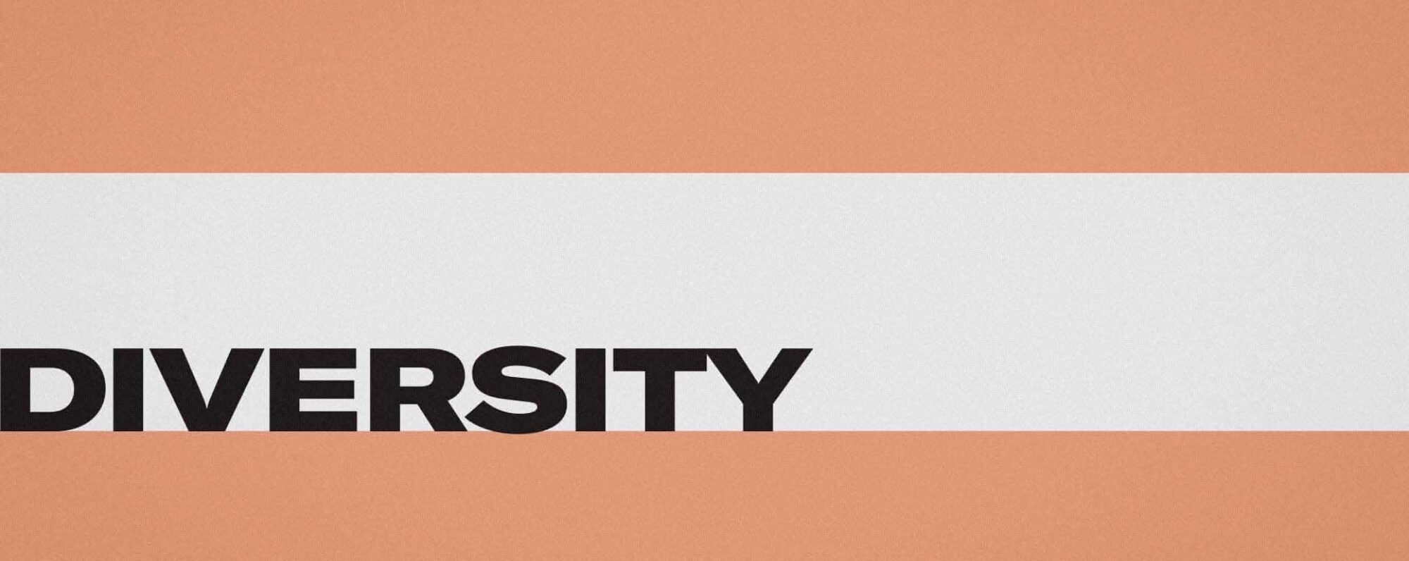 Semi permanent diversity