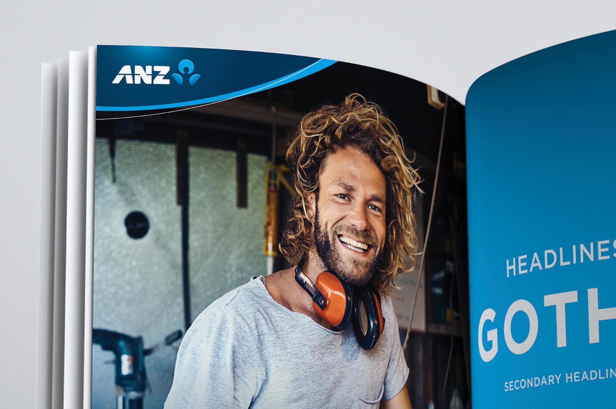 ANZ Brand Guardians 2021 02gb