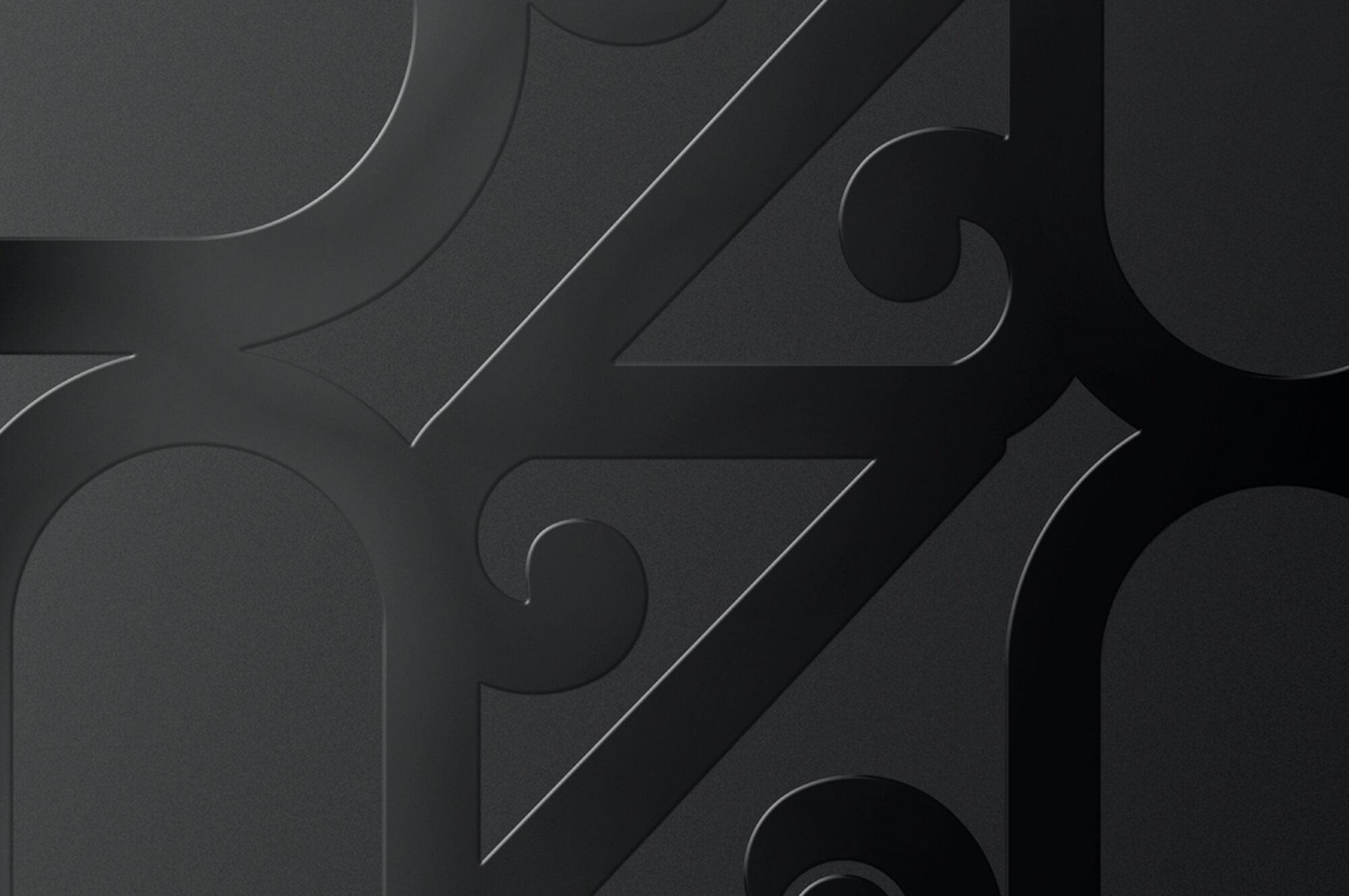 NZCC Banner Brand Identity