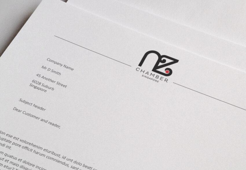 NZCC Letterhead Mock Up