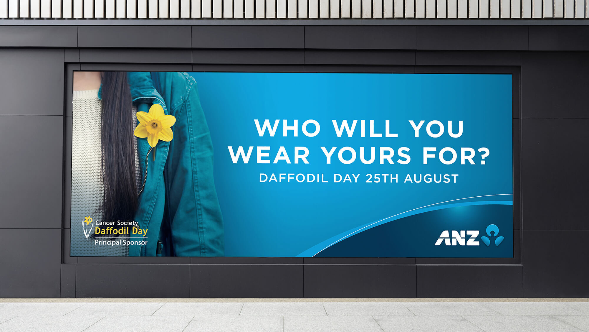 ANZ Brand Guardians 2021 02gb10