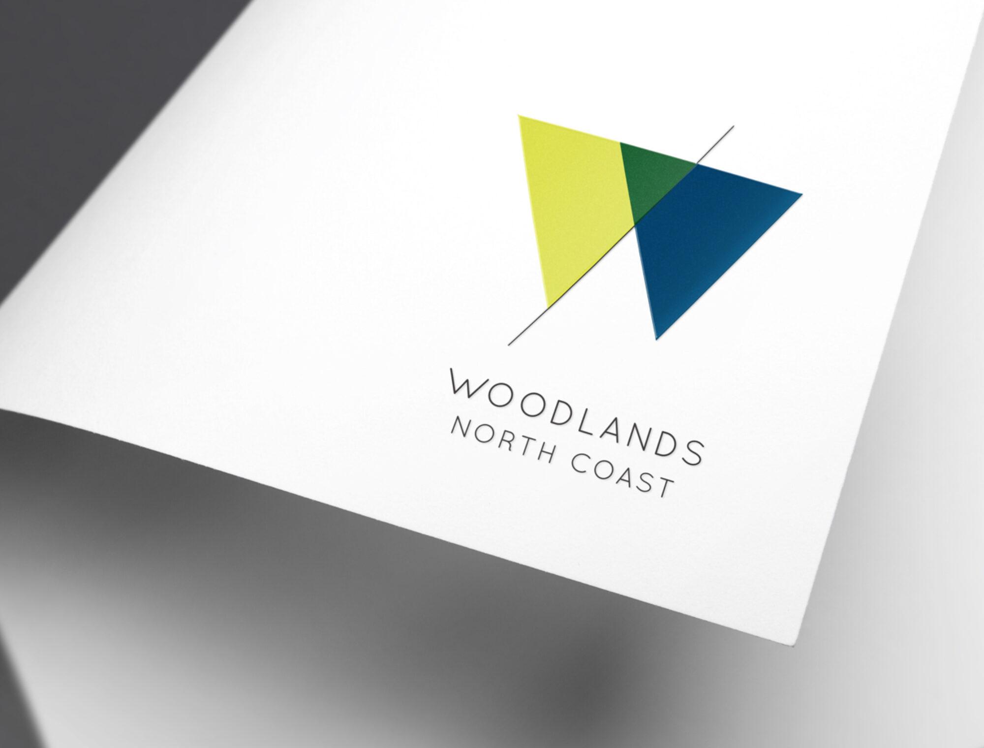 WNC stationery premium mockup
