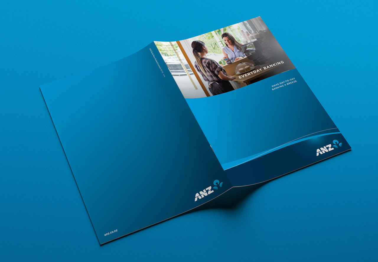 ANZ brochure cover