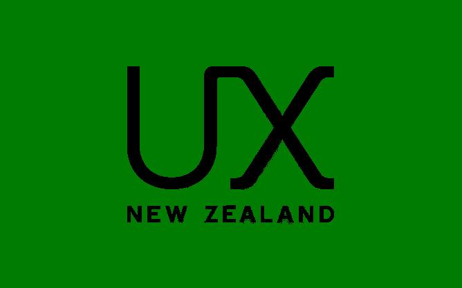 Client Logo UXNZ