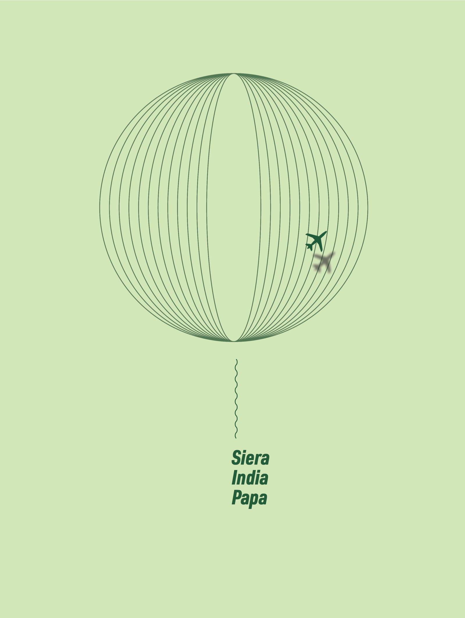 WLG vertical illustration SIP