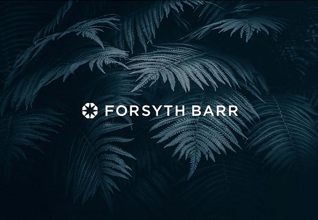 Forsyth Barr Thumbnail