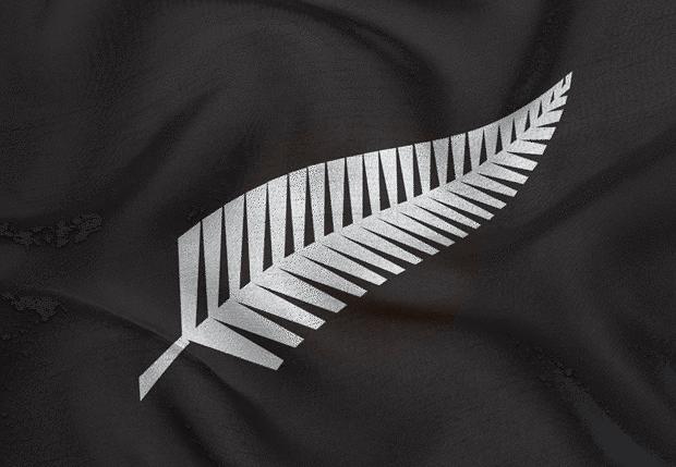 NZRFU Thumbnail