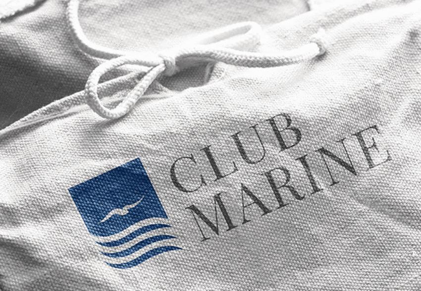 Club Marine Thumbnail